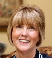 Maureen Fritch