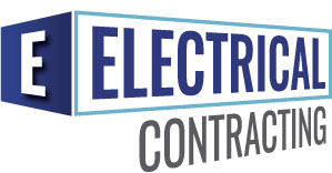 E. Electrical Contracting